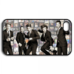 One Direction 03 Apple Iph..