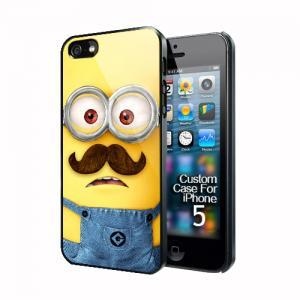 Funny Cute Dispicable Me M..