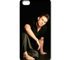 cool channing tatum apple iphone 5 case cover