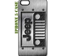 cool Jeep apple iphone 5 case cover