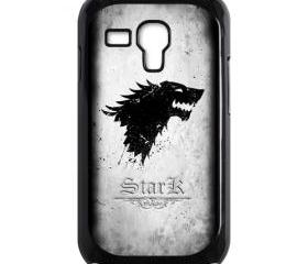 stark Game of throne samsung galaxy s3 mini case cover